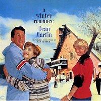Dean Martin – A Winter Romance