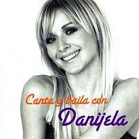 Danijela – Canta y baila con Danijela