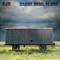 Marek Dusil Blend – Raw