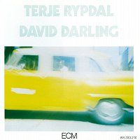 Terje Rypdal, David Darling – Eos