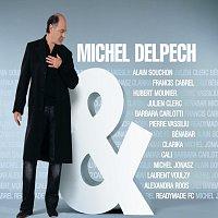 Michel Delpech – Album De Duos