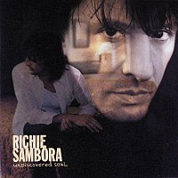 Richie Sambora – Undiscovered Soul