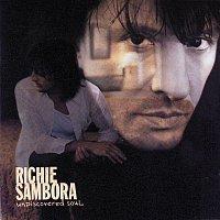 Richie Sambora – Undiscovered Soul