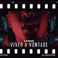 Lewis – Viver A Vontade