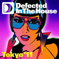 Andre Torquato Project – Defected In The House Tokyo '11