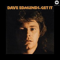 Dave Edmunds – Get It