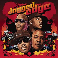 Jagged Edge – Jagged Edge