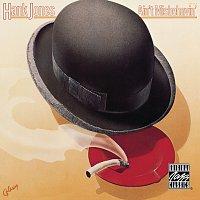 Hank Jones – Ain't Misbehavin'