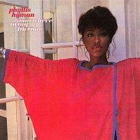 Phyllis Hyman – Somewhere In My Lifetime (Bonus Track)