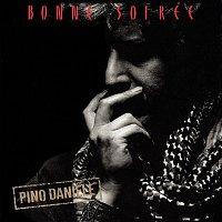 Pino Daniele – Bonne soirée (Remastered Version)