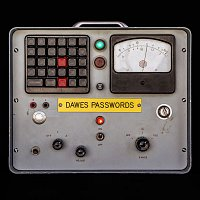 Dawes – Living in the Future / Crack The Case