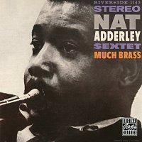Nat Adderley Sextet – Much Brass