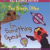Bill & Gloria Gaither, Homecoming Kids – I'm Something Special [Original Video Soundtrack]