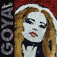 Goya – Chwile