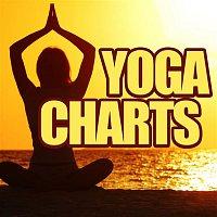 Andrey Faustov – Yoga Charts