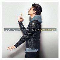 Conor Maynard – Contrast