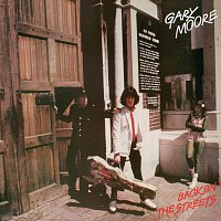 Gary Moore – Back On The Streets [Expanded Edition]