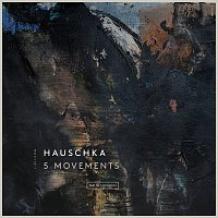 Hauschka – 5 Movements