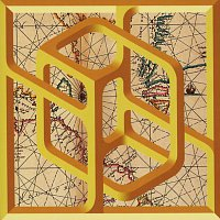 The Orb – Orbvs Terrarvm [Remastered And Expanded]