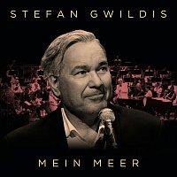 Stefan Gwildis – Mein Meer [Live]