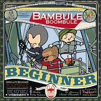 Absolute Beginner – Bambule Remixed