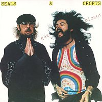 Seals, Crofts – Get Closer
