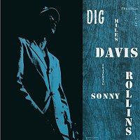 Miles Davis, Sonny Rollins – Dig [Original Jazz Classics Remasters] [OJC Remaster]