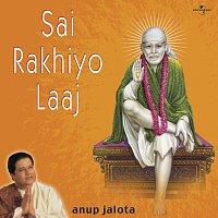 Anup Jalota, Kadambari – Sai Rakhiyo Laaj