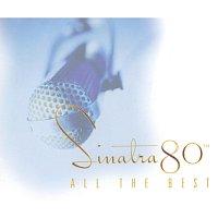 Frank Sinatra – Sinatra 80th: All The Best