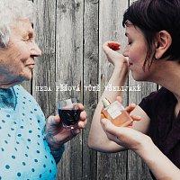 Heda Pěňová – Vůně všelijaké CD