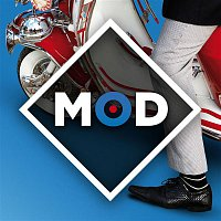 Various Artists.. – Mod: The Collection