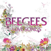 Bee Gees – Love Songs