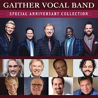Gaither Vocal Band – Special Anniversary Collection