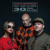 Chadia Rodriguez, Big Fish, Jake La Furia – 3G