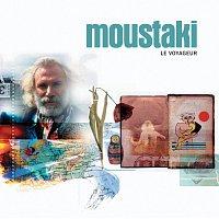 Georges Moustaki – Le voyageur
