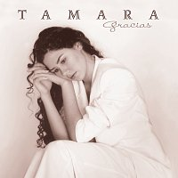 Tamara – Gracias