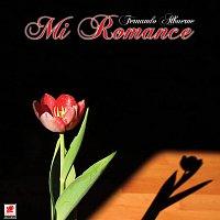Fernando Albuerne – Mi Romance