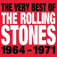 The Rolling Stones – The Very Best Of The Rolling Stones 1964-1971