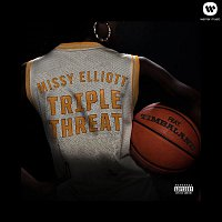 Missy Elliott – Triple Threat (with Timbaland)