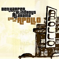 Ben Harper, The Blind Boys Of Alabama – Live At The Apollo [Live]