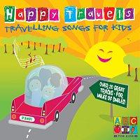 Juice Music – Happy Travels