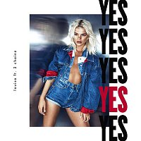Louisa, 2 Chainz – YES