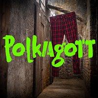 Polkagott – Hebebühne