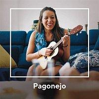 Various  Artists – Pagonejo 2020