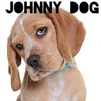 Johnny – Johnny Dog