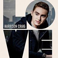 Harrison Craig – L.O.V.E.