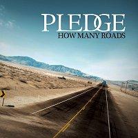 Pledge – How Many Roads
