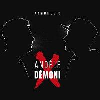 Atmo Music – Andele x Demoni CD
