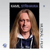Kamil Střihavka – Muzikál a film