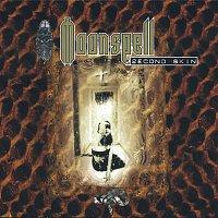Moonspell – Second Skin